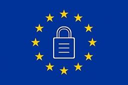 Zdjęcie Rozporządzenie o Ochronie Danych - RODO